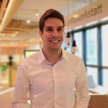 Sebastian Decker-Google-Zukunftswerkstatt